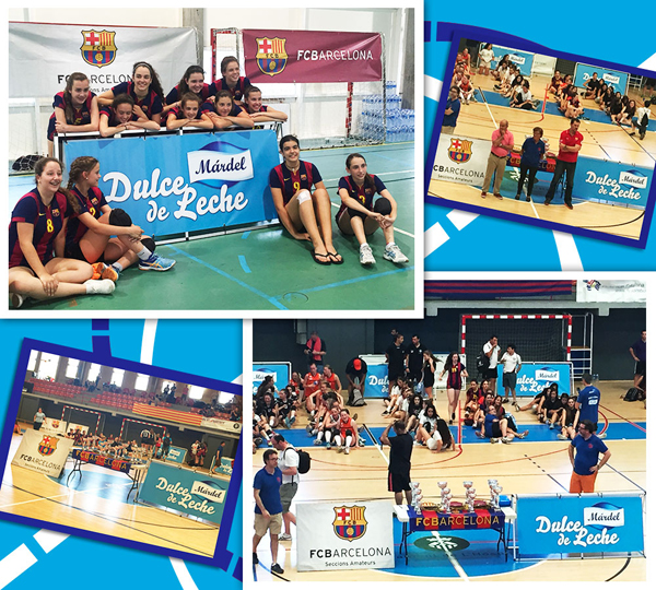 FOTOS-TORNEO-VOLEY